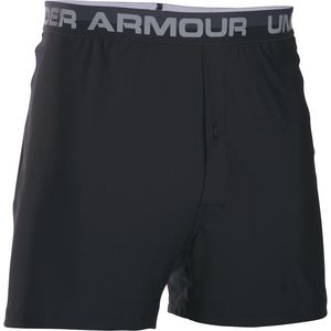 Under Armour Original Series Boxer Short - Men's