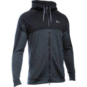 Under Armour Expanse Full-Zip Hoodie - Men's