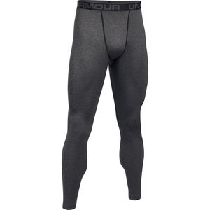 Under Armour Coldgear Wool Base Legging - Men's