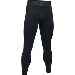 Under Armour Ridge Reaper Merino Base Legging - Men's