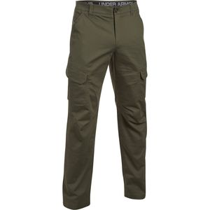 Under Armour Payload Cargo Pant - Men's