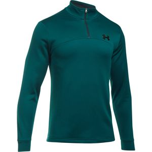 Under Armour Armour Fleece 1/4-Zip Fleece Pullover - Men's