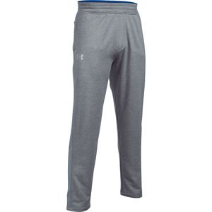 Under Armour Tech Terry Pant - Men's