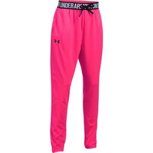 Under Armour Tech Jogger - Girls'