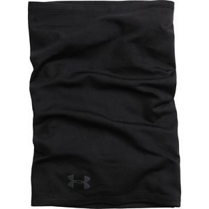 Under Armour ColdGear Reactor Gaiter