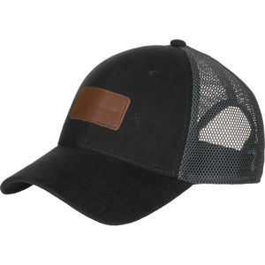 Under Armour Corduroy Trucker Cap