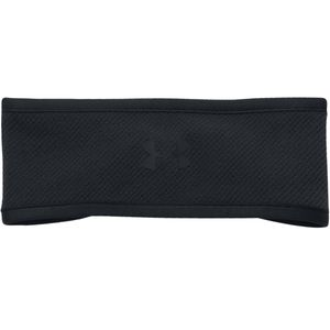Under Armour Armour Fleece Headband - Women's