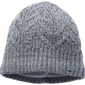 Under Armour Around Town Beanie - Women's