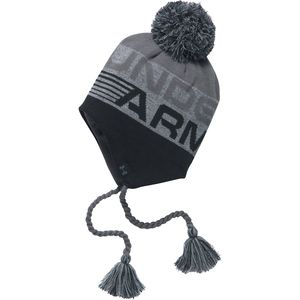 Under Armour Tassel Beanie - Kids'