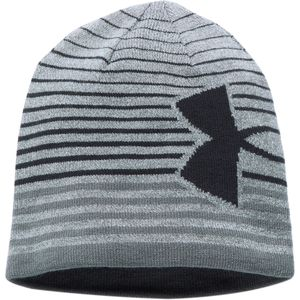 Under Armour Billboard 2.0 Beanie - Kids'