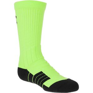 Under Armour Unrivaled Crew Sock - Women's