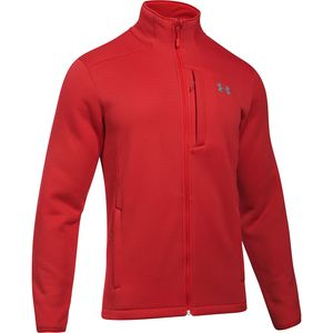 Under Armour Extreme Coldgear Jacket - Men's