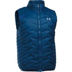 Under Armour ColdGear Vest - Men's