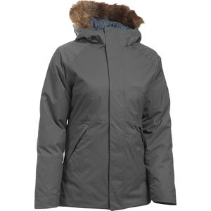 Under Armour ColdGear Yonders Jacket - Women's