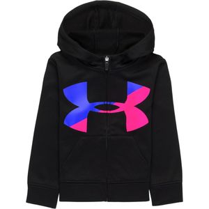 Under Armour Big Logo Hoodie - Toddler Girls'