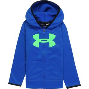 Under Armour Big Logo Hoodie - Toddler Boys'