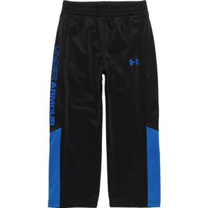 Under Armour Brawler 2.0 Pant - Toddler Boys'
