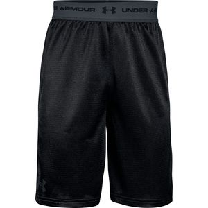 Under Armour Tech Prototype Short 2.0 - Boys'