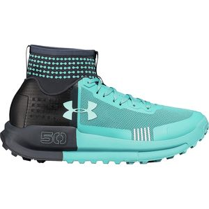 Under Armour Horizon 50 Hiking Shoe - Women's