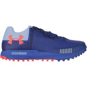 Under Armour Horizon RTT Trail Running Shoe - Women's