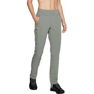 Under Armour Ramble Hike Pant - Women's