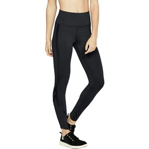 Under Armour Breathelux Legging - Women's