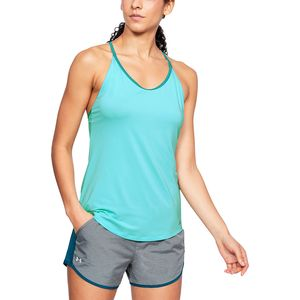 Under Armour Speed Stride Tank Top - Women's