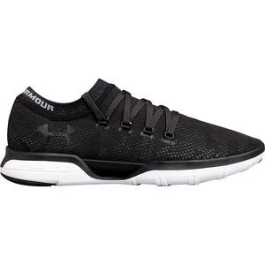 Under Armour Charged Coolswitch Rfrsh Running Shoe - Men's