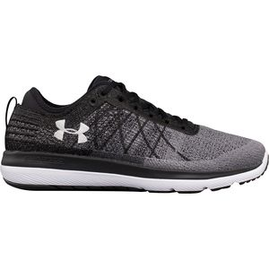 Under Armour Threadborne Fortis 3 Running Shoe - Men's