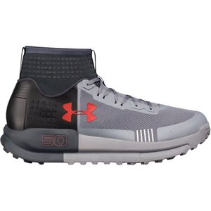 Under Armour Horizon 50 Hiking Shoe - Men's