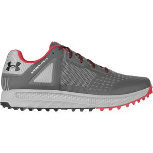Under Armour Horizon STR 1.5 Hiking Shoe - Men's