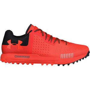 Under Armour Horizon RTT Trail Running Shoe - Men's