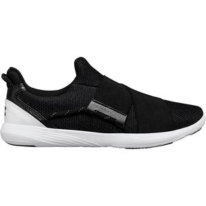 Under Armour Precision X Shoe - Women's