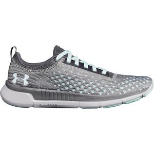 Under Armour Lightning 2 Running Shoe - Women's
