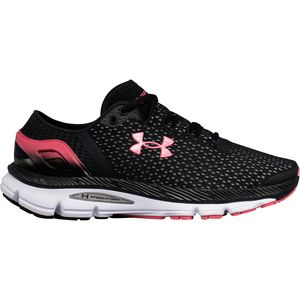 Under Armour Speedform Intake 2 Running Shoe - Women's