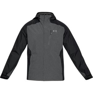 Under Armour Roam Paclite Jacket - Men's