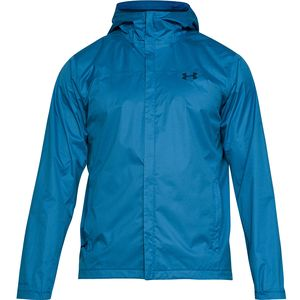 Under Armour Overlook Jacket - Men's
