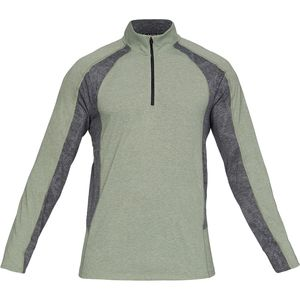 Under Armour Threadborne Swyft 1/4-Zip Top - Men's