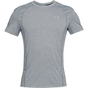 Under Armour Threadborne Swyft Short-Sleeve T-Shirt - Men's