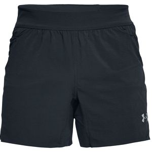 Under Armour Atmos Trail Run Short - Men's
