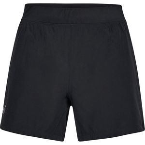 Under Armour Threadborne Speedpocket 5in Short - Men's