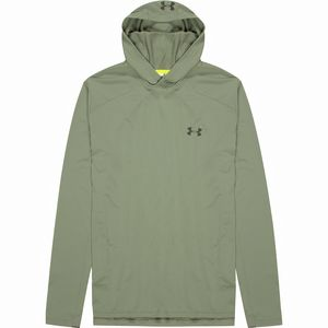 Under Armour Sunblock Hoodie II - Men's