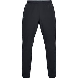 Under Armour Ramble Pant - Men's