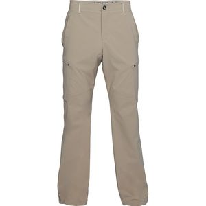 Under Armour Threadborne Backwater Pant - Men's