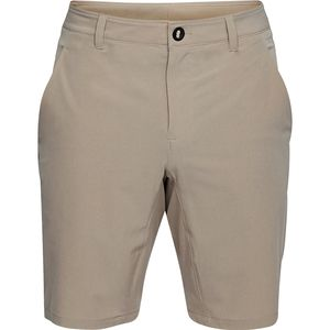 Under Armour Mantra Short - Men's