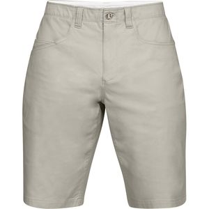 Under Armour Payload Short - Men's