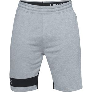 Under Armour Tech Terry Short - Men's