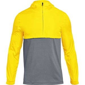 Under Armour Wind Anorak - Men's