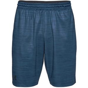 Under Armour Raid 2.0 Twist Short - Men's