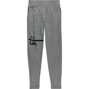 Under Armour Tech Terry Tapered Pant - Men's